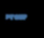 Logo ptcupdesign