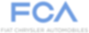 Logo FCA.png