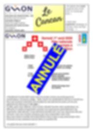 Cancan_Août-septembre_2020_annulation_1