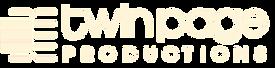 twin page productions, twinpage, Bernie Cossentino, Bernie, Cossentino