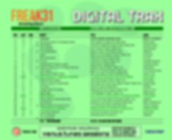 Digital Trax 20200404 - Week 14.png