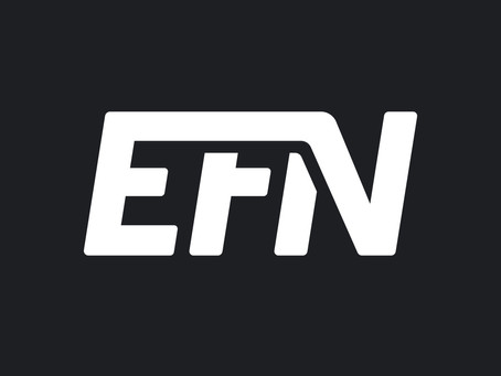 EFN Economy