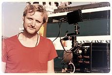 NORRTHON FILM COPENHAGEN