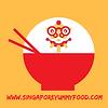 www.singaporeyummyfood.com logo.png