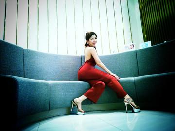 Shou Slimming 100 Days & Beyond Toning Journey