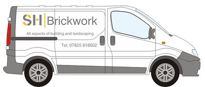 shbrickwork