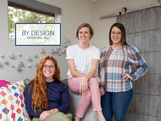 Design Throughout Texas: A BDI Austin Update