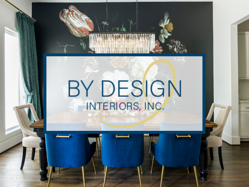 Project Reveal: Chic in the Houston Heights
