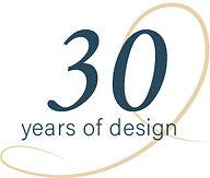 ByDesignLogo 30 years, houston design fi