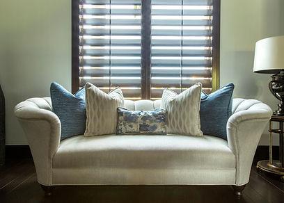 sofa design, living room design, houston designer, houston decorator, decor for home, interior designer near me