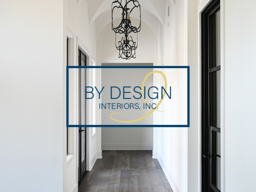 Project Reveal: Willowcreek Contemporary