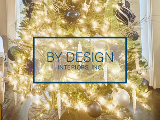 5 Helpful Holiday Tips: Decorating Your Home