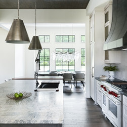 Willow Creek Contemporary