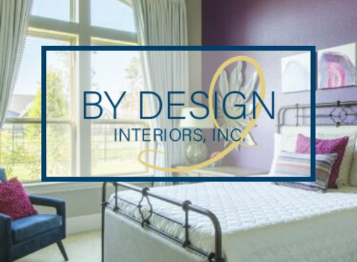 Room for Growth: Tips for Timeless Teen Bedrooms!