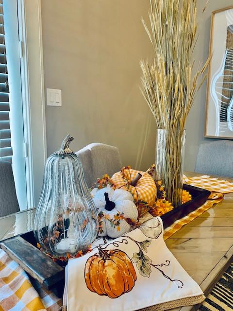 interior design, design firm, houston interior design, home decorating, houston interior design, by design interiors, designer near me, fall decor