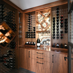 Willow Creek Wine Bar