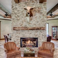 Cowgirl Lounge