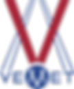 LogoVEOMET-2cviata_edited.png