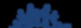 trans cc logo top blue.png