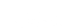 trans cc logo top white.png