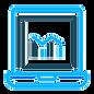 output-onlinepngtools (6).png