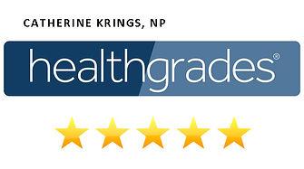 review-healthgradesCATHY.jpg