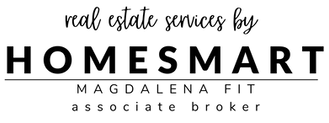 Brown Blue Modern Real Estate Building Brand Logo (4).png