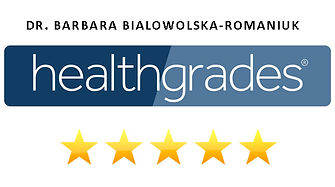 review-healthgradesDRB.jpg
