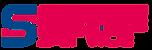 Seamless_logo.png