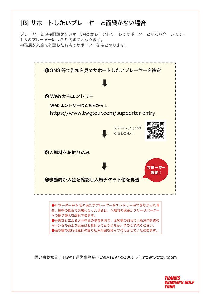サポーター申込手続完成版1004-2.png