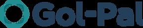 株式会社Gol-Pal_ロゴ_小.png
