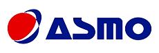 アスモ_ロゴ・ウェブサイト用バナー310_105.png