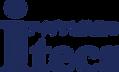 itecs_logo .png