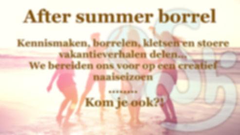 20180904 Uitnodiging after summer borrel.jpg