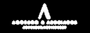 Portada arbiser-01.png