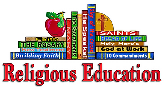 religious-ed1.png