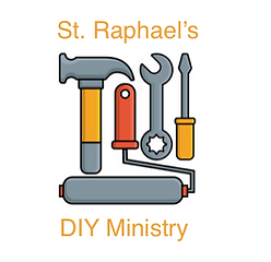 DIY-ministry2.png