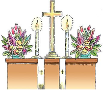 Liturgical_Environment1.png