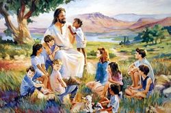 reged-jesus