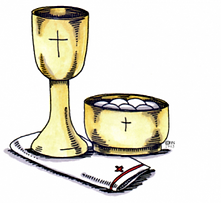 Eucharist_Minister.png