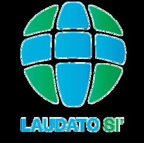 LS Logo 1.png