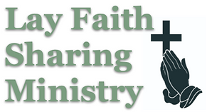 Lay Faith Sharing Ministry.png