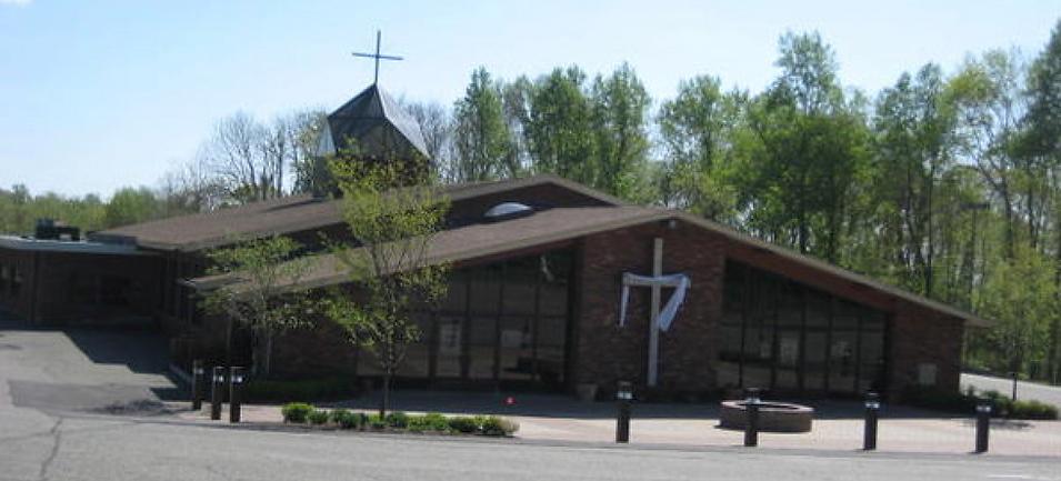 strapheal-church02.png