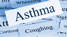 What Is An Asthma Attack Like And What Can I Do If I Am Having One?