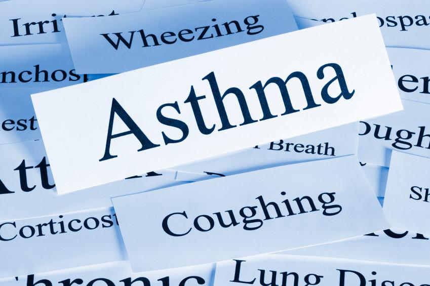 asthma-sign3.jpg