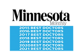 BEST DOCTORS transparent 21.png