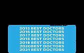 BEST DOCTORS transparent 21.png