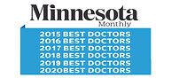 BEST DOCTORS 2020.jpg