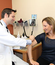 Pediatric and Adult Allergy and Asthma Doctor near Stillwater, Eagan and Burnsville Minnesota