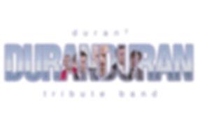 Duran 2 - Pic 4.jpg